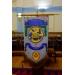 Lodge Of Good Fellowship No 276, Banner